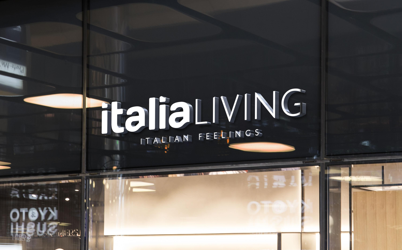 ITALIALIVING