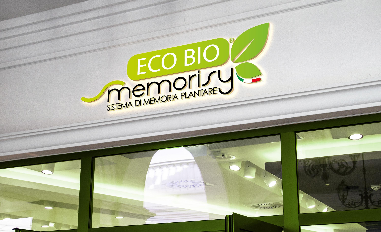 ECOBIO MEMORISY