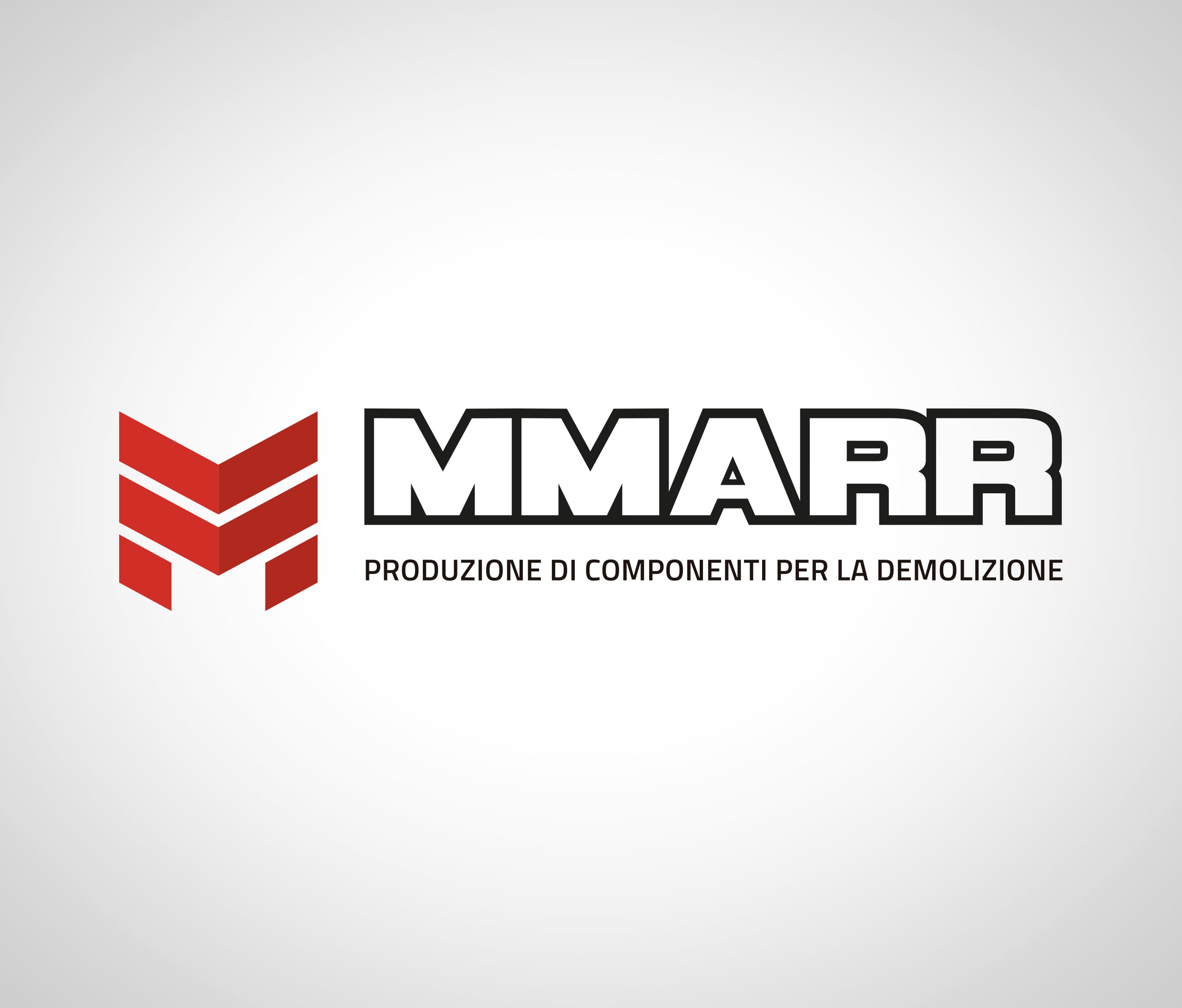 MMARR