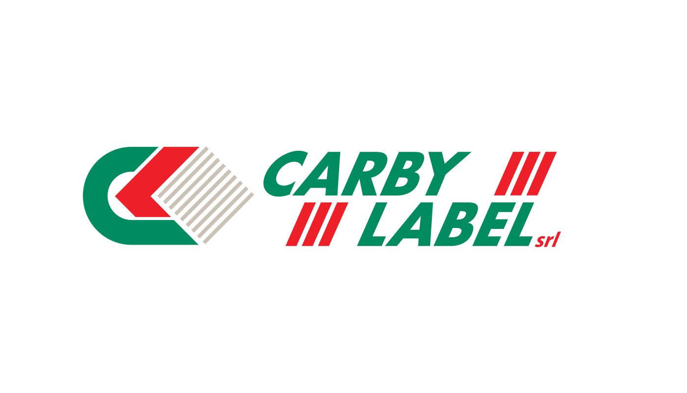 carbylabel